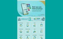 Isi Saldo LinkAja Lewat BSI Mobile, Cara & Biayanya