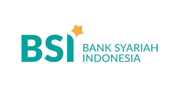 BSI atau Bank Syariah Indonesia