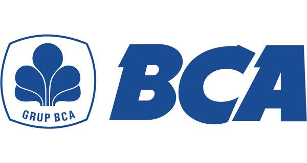 BCA - Bank Central Asia