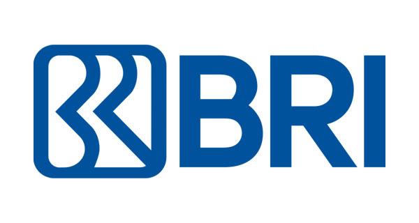 BRI atau Bank Rakyat Indonesia