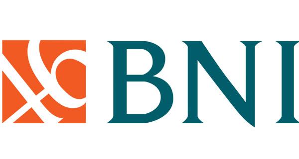 BNI atau Bank Negara Indonesia
